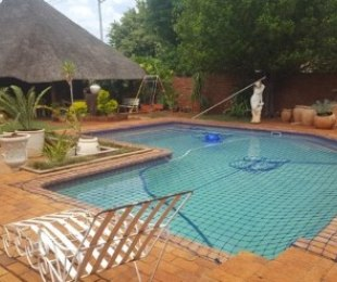 R 1,520,000 - 3 Bed Property For Sale in Sinoville