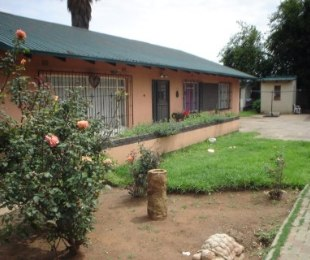R 1,200,000 - 3 Bed House For Sale in Primrose