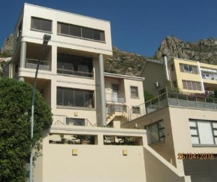 R 4,950,000 - 5 Bed House For Sale in Gordon's Bay