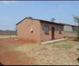 R 60,000 - 2 Bed House For Sale in Vosloorus
