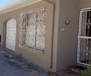 R 2,195,000 - 3 Bed Property For Sale in Blouberg