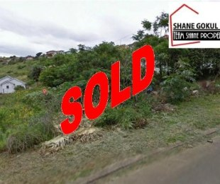 R 285,000 -  Land For Sale in Avoca Hills