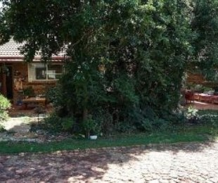 R 4,450,000 - 7 Bed Farm For Sale in Mnandi