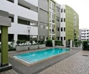 R 8,300 - 2 Bed Flat To Rent in Rivonia