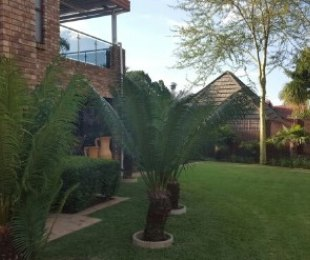 R 2,990,000 - 3 Bed House For Sale in Ninapark