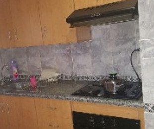 R 550,000 - 2 Bed House For Sale in Blue Downs