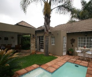 R 1,450,000 - 3 Bed Home For Sale in Denlee
