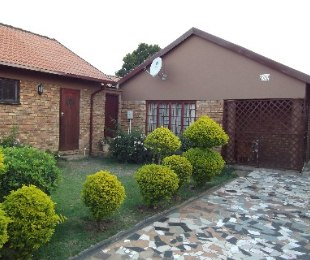 R 790,000 - 3 Bed Property For Sale in Mamelodi