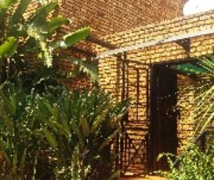 R 2,660,000 - 4 Bed House For Sale in Amandasig