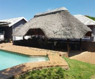 R 1,135,000 - 3 Bed Property For Sale in Dorandia
