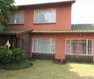 R 1,400,000 - 4 Bed House For Sale in Marlands