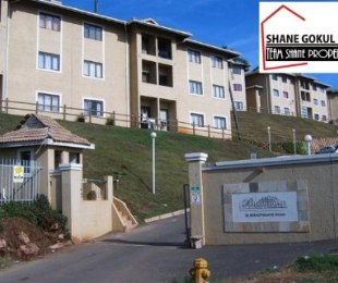 R 695,000 - 3 Bed Flat For Sale in Phoenix