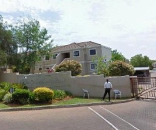 R 6,500 - 1 Bed Flat To Rent in Robindale
