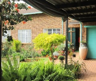 R 1,170,000 - 3 Bed House For Sale in Ninapark