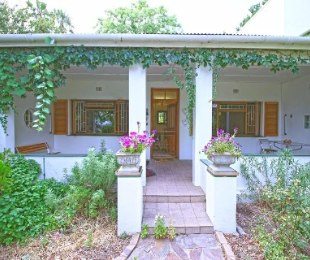 R 3,295,000 - 4 Bed Property For Sale in Wellington North