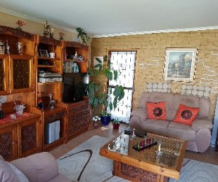R 660,000 - 2 Bed Flat For Sale in Bult Wes
