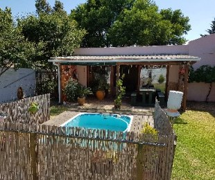 R 1,395,000 - 3 Bed Home For Sale in Gordon's Bay Central