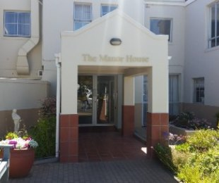 R 766,931 - 1 Bed Apartment For Sale in Dieprivier