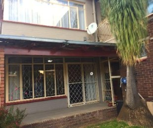 R 990,000 - 4 Bed Property For Sale in Benoni