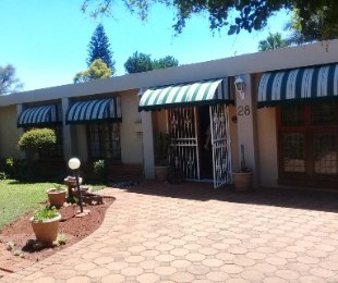 R 1,080,000 - 3 Bed Home For Sale in The Orchards