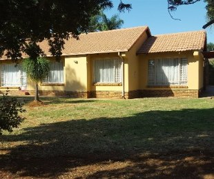 R 850,000 - 3 Bed House For Sale in The Orchards