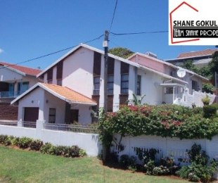 R 1,100,000 - 3 Bed Property For Sale in Mobeni Heights