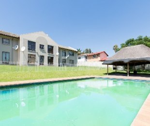 R 680,000 - 3 Bed Apartment For Sale in Bramley View