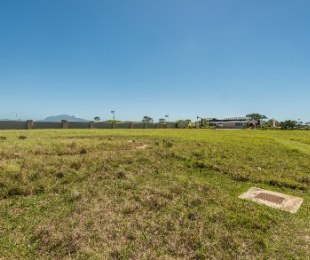 R 280,000 -  Plot For Sale in Le Grand George Golf Estate