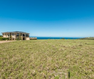 R 500,000 -  Land For Sale in Le Grand George Golf Estate