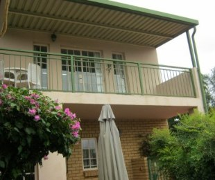 R 1,590,000 - 3 Bed Property For Sale in Highveld