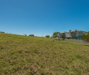 R 830,000 -  Land For Sale in Le Grand George Golf Estate