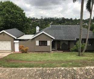 R 999,000 - 3 Bed Property For Sale in Yellowwood Park