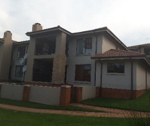 R 920,000 - 3 Bed House For Sale in Krugersdorp