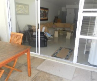 R 1,850,000 - 2 Bed Property For Sale in Gordon's Bay