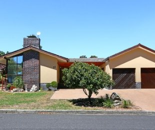 R 2,175,000 - 3 Bed Property For Sale in Ridgeworth