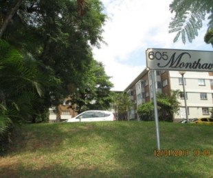 R 850,000 - 1 Bed Flat For Sale in Essenwood