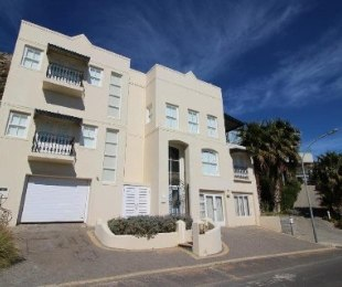 R 4,750,000 - 4 Bed Property For Sale in Gordon's Bay