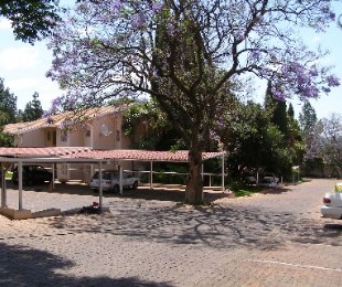 R 8,800 - 3 Bed Property To Rent in Morningside