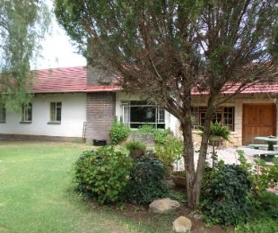 R 700,000 - 3 Bed Property For Sale in Doorn