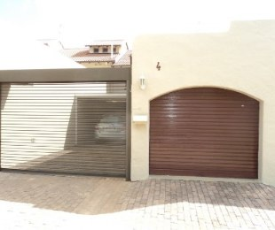 R 12,500 - 3 Bed Property To Rent in Fairland