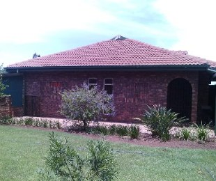 R 920,000 - 3 Bed Property For Sale in Dorandia