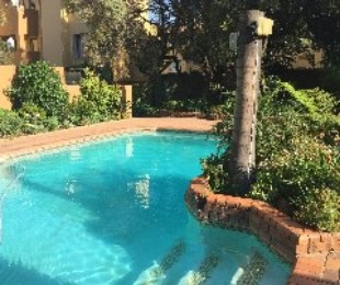 R 6,000 - 2 Bed Property To Rent in Northgate