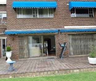 R 990,000 -  Property For Sale in St Helena