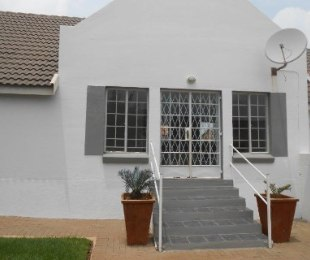 R 1,295,000 - 3 Bed Property For Sale in Centurion