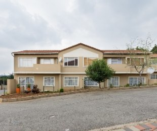 R 530,000 - 2 Bed Property For Sale in Bramley View