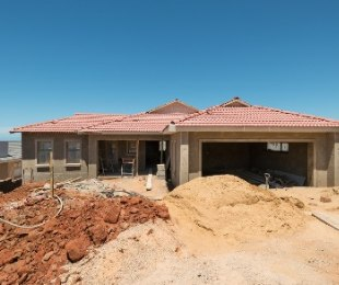 R 2,950,000 - 5 Bed Property For Sale in Mossel Bay
