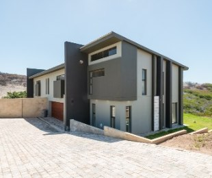 R 1,850,000 - 4 Bed Home For Sale in Dana Bay