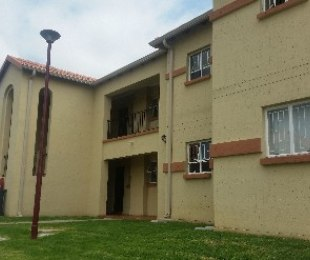 R 650,000 - 2 Bed Property For Sale in Ormonde View