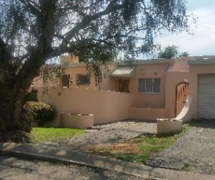 R 1,299,000 - 3 Bed House For Sale in Ormonde