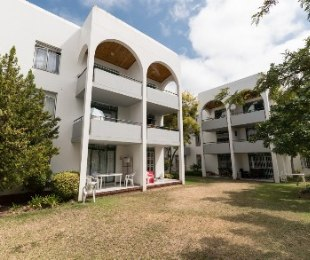 R 2,495,000 - 2 Bed Apartment For Sale in Stellenbosch Central